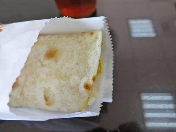 【林口美食】蒸宴小籠包-在地人極力推薦的手工蛋餅、小籠包