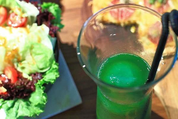 【台北美食】alamode Table-3個人也吃不完的無敵大份量美食!