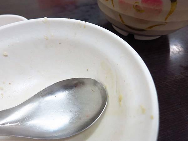 【台北美食】石牌鵝肉-內行人才知道的美味小吃店