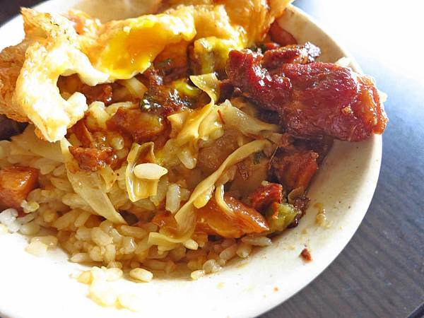 【五股美食】蓬萊小吃店-附近上班族讚不絕口的極品美食