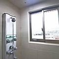 【三重建案】東利八方-台北橋捷運站250米、生活機能便利、巷弄裡的高檔建材捷運宅