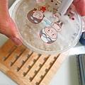 【台北美食】陳三鼎黑糖青蛙鮮奶創始店-經常大排長龍的青蛙撞奶名店