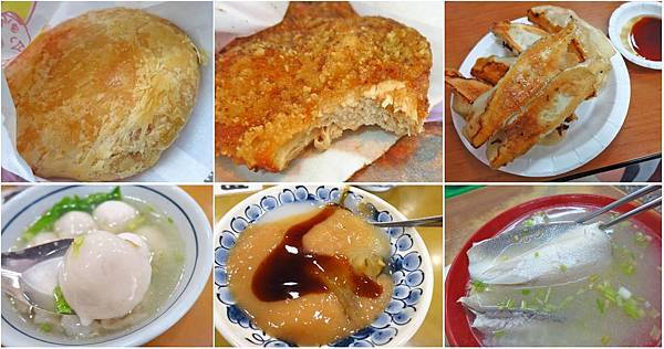石牌推薦好吃的美食、小吃、餐廳-懶人包