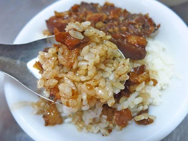 【蘆洲美食】李阿土點心攤-便宜又美味的高CP值小吃店