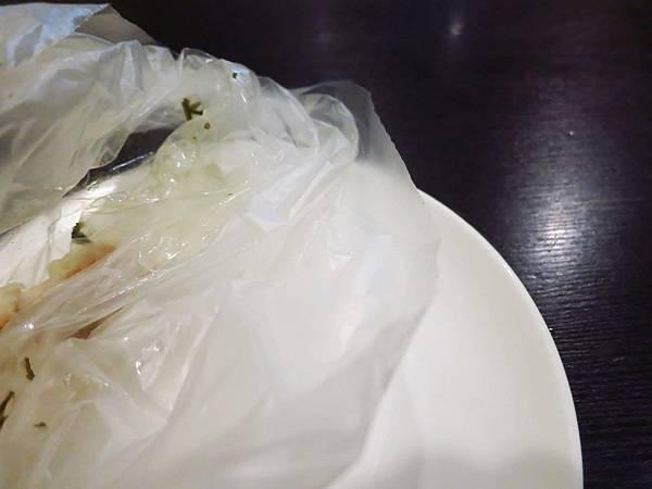 【桃園美食】阿忠刈包-超多人推薦的刈包店