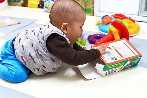 foodomo外送美食平台-新手爸媽的救星!家中有寶寶吃飯免煩惱,美味餐點直送、知名店家免排隊