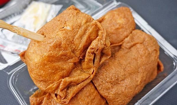 【台北美食】良益壽司-不少在地人都推薦的壽司店
