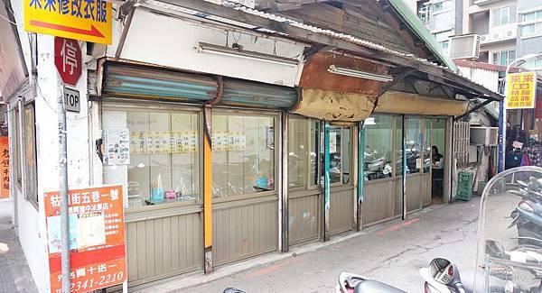 【台北美食】客家古早味-隱身在巷弄裡的高評價美食