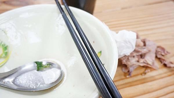 【三重美食】肉羹明魯肉飯-24小時不打祥,隨時都能品嚐到的美味小吃店
