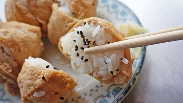 【台北美食】陳壽司-超過50年老字號美食壽司店