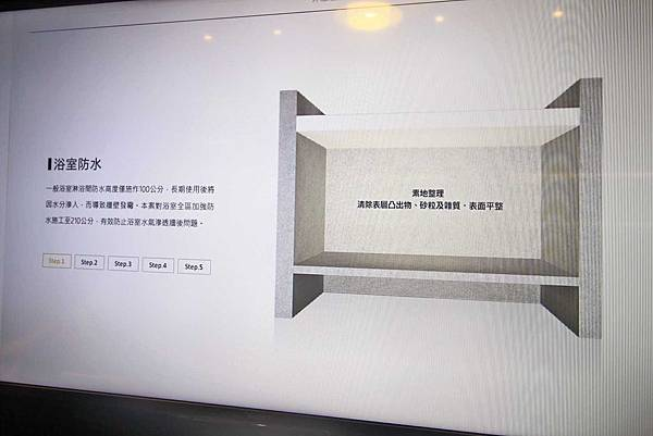 【台北建案】古亭匯-挑高3米4~3米6高檔建材、捷運古亭站100米、絕佳機能生活圈總價1199萬起