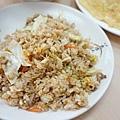 【板橋美食】花枝爸熱炒餐廳-在地人推薦便宜又美味的美食小吃