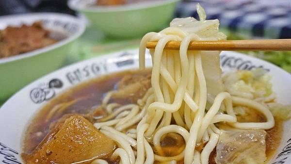 【台北美食】大福燒-網路評價極高的美食小吃店