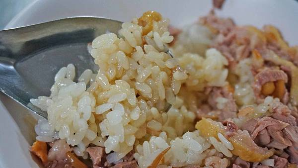 【中和美食】安平鵝肉-美味又好吃的鵝肉飯