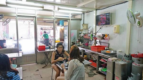 【宜蘭美食】阿茂米粉羹-超過50年老字號美食小吃店