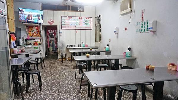 【板橋美食】新生街蚵仔煎-超便宜!只要50元就能吃到美味又迷人的蚵仔煎
