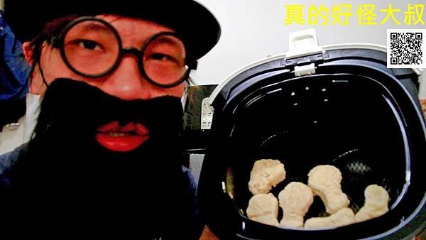 實測氣炸鍋評比!飛利浦vs品夏vs米姿,哪一台氣炸鍋炸出來的東西最好吃?
