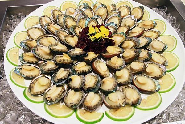 澎湖必吃!在地人也極力推薦的最強美食-懶人包