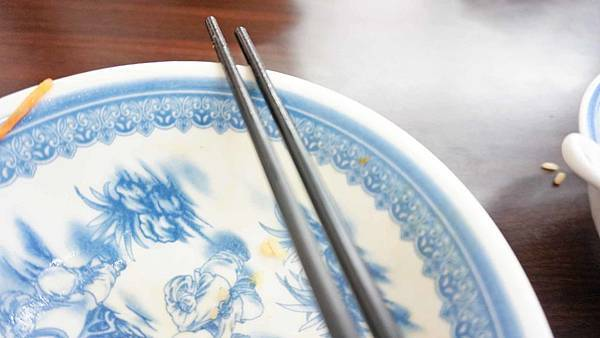 【台北美食】豬頭天知高飯-不少網友推薦的美味腿庫飯