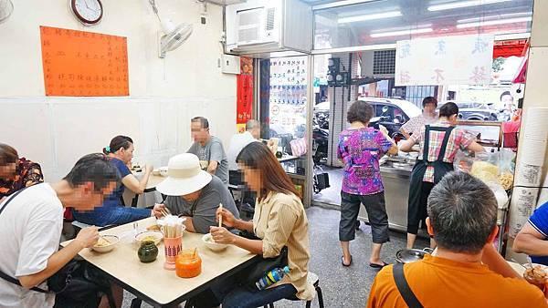 【台北美食】歸綏街甜不辣-沒有店名沒有招牌的超低調隱藏版美食