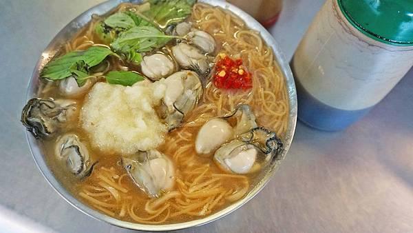 【台北美食】蘭陽居美食坊-吃了會讚不絕口的美味小吃店