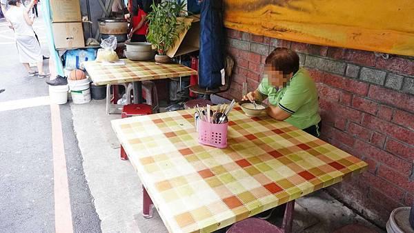 【台北美食】以琳廣東粥-附近上班族都推薦的美味炒飯店