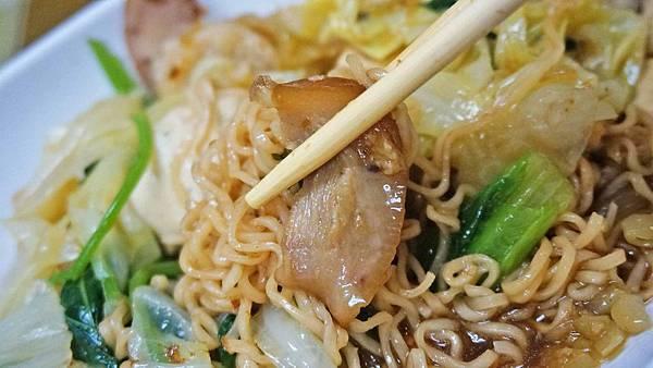 【台北美食】健康滷味-師大夜市裡的隱藏版美食!全台北最便宜的滷味