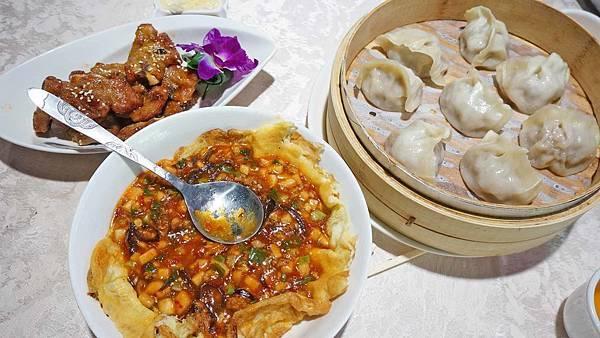 【三重美食】長逢精緻餐廳-吃了會讓你讚不絕口,好吃到爆表的中式餐館