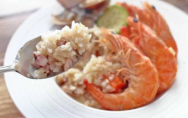 【花蓮美食】山波小館-花蓮火車站附近必吃的美食,一週只開2天的餐廳