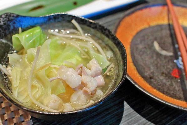 【福岡美食】博多官兵衛祗園邸-吃的到福崗道地美食的美味居酒屋餐廳