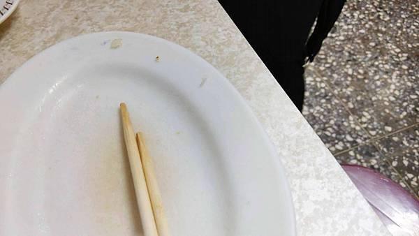 【三重美食】青杉豬肉水餃麵-行家才知道!沒有招牌超隱密不容易發現的水餃店