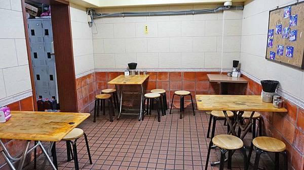 【台北美食】昌吉紅燒鰻-超過60年老字號美食店家