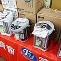 DSC07227.JPG【比網路還要便宜!夏季電器特賣會,日本五大品牌應有盡有!】佔地超過200坪超大空間,超過200項商品,多項福利品出清,價格都比網路還要便宜,超殺價格錯過就不知道等到什麼時候才有-富奕電器特賣會