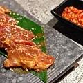 【桃園美食】鬥佐燒肉-100%高品質原肉食材燒肉吃到飽