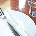 【新店美食】布佬廚房-耕莘醫院安康院區附近的絕佳風景景觀餐廳