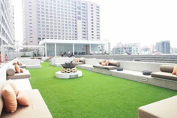 高鐵飯店聯票-高鐵票加飯店全面6~8折,超過170優質飯店,國內旅遊最佳首選
