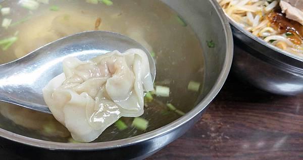 【台北美食】阿國仔傳統切仔麵-美味又好吃的傳統小吃店