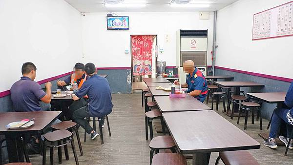 【台北美食】山玖鍋貼水餃-台北捷運大安站附近的巷弄版必吃美食店家