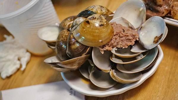 【桃園美食】泰式99燒烤桃園總店-只要299元就能無限量原肉吃到飽