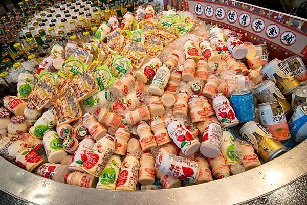 【林口美食】千葉火鍋林口尊爵館-超過百樣食材無限量吃到飽只要399元+10%起!絕無僅有的超實惠價格