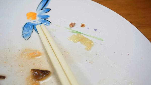 【台北美食】來來小吃店-吃過的人都給予高度評價的小吃店美食