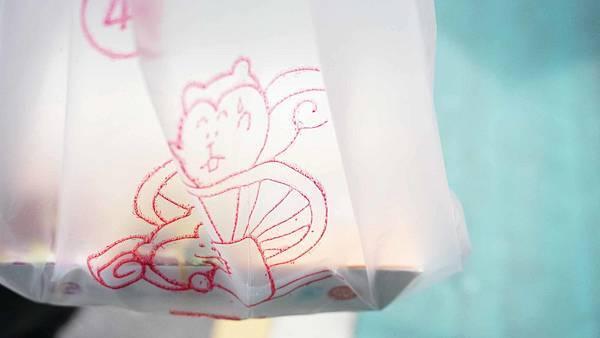【台北美食】捲餅達人-幾乎無負評!吃了會讚不絕口的爆強美食