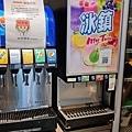 【台北美食】OMMA壽喜燒/串·鍋物專門店-全台北最便宜的火鍋店!只要100元就能吃到