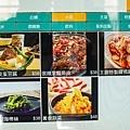 【桃園美食】織田信長-史上最浮誇!新鮮活波士頓龍蝦拉麵與松露海鮮粥!