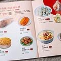 【宅配年菜】果貿吳媽家-顛覆你對於冷凍年菜的印象!有如現煮一般的美味年菜