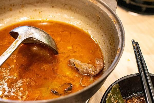 【林口美食】鍋賣局-超過15種不同國家風味的超高CP值百元小火鍋店