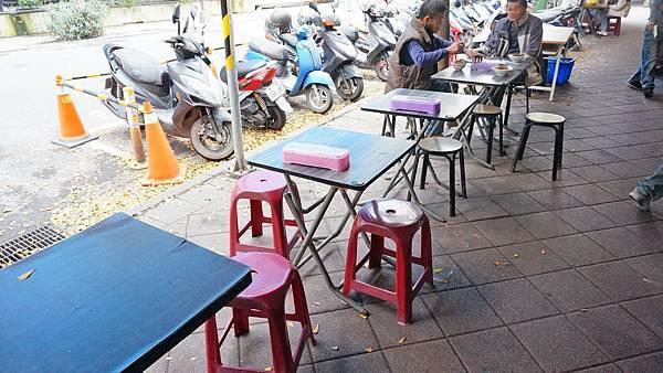 【台北美食】紅樓肉羹大王-西門町商圈裡少見的平價美食小吃店