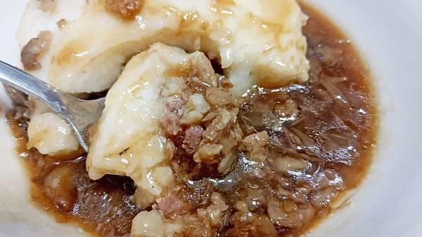 【彰化員林美食】東門賴家碗粿-幾乎零負評!頂天實力的超強美食小吃店