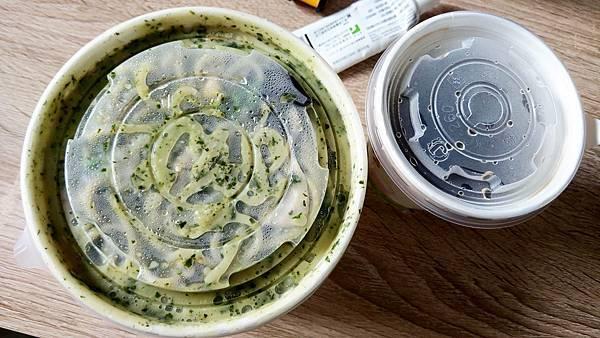 【板橋美食】不一樣義大利麵、焗烤-便宜又大份量美味的路邊攤義大利麵店