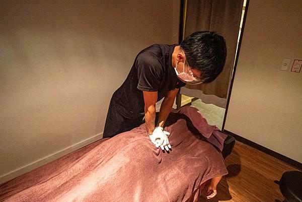 【台北按摩推薦】御仙堂健康會館|按摩、腳底按摩-599元就能體驗鬆筋舒骨消除疲勞的手技